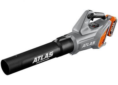 Atlas 56999 550 CFM Cordless Blower