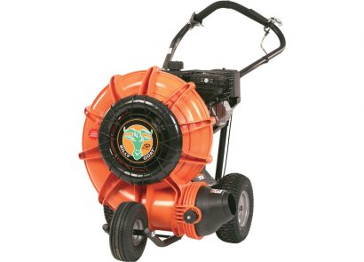 Billy Goat F1002SPV 1700 CFM Electric Walk-Behind Blower