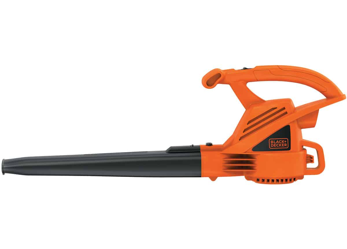 Picture 1 of the Black+Decker LB700