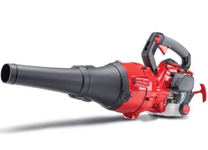 Craftsman B225 650 CFM Gas Blower
