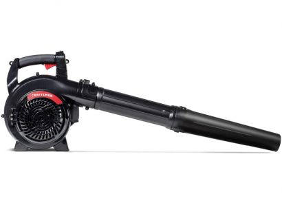 Craftsman B235 450 CFM Gas Blower