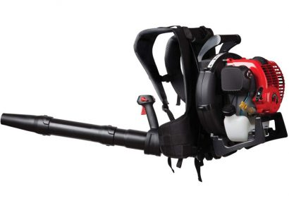 Craftsman BP410 460 CFM Gas Backpack Blower