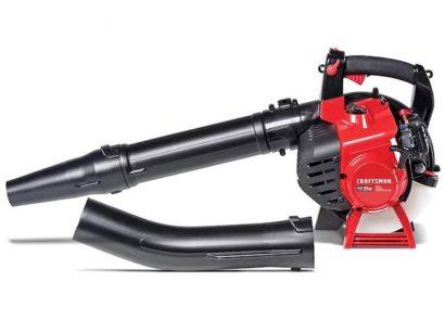 Craftsman B250 450 CFM Gas Blower