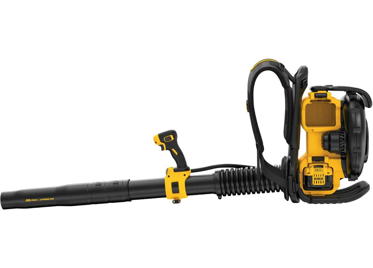 Picture 1 of the Dewalt DCBL590X1
