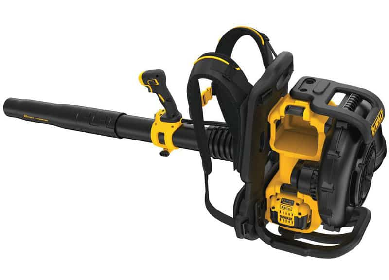 Picture 3 of the Dewalt DCBL590X1