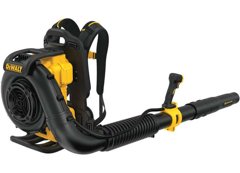 Picture 4 of the Dewalt DCBL590X1