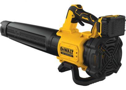 Dewalt DCBL722P1 450 CFM Cordless Blower