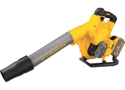 Dewalt DCBL770X1 423 CFM Cordless Blower