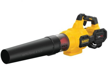 Dewalt DCBL772X1 600 CFM Cordless Blower