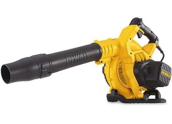 Dewalt DWBL700 409 CFM Electric Blower