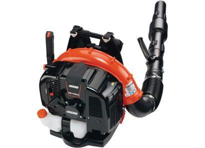 Echo PB-760LNH 535 CFM Gas Backpack Blower