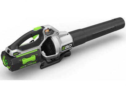 EGO POWER+ 580 CFM LB5804 580 CFM Cordless Blower