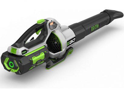 EGO LB6504 650 CFM Cordless Blower