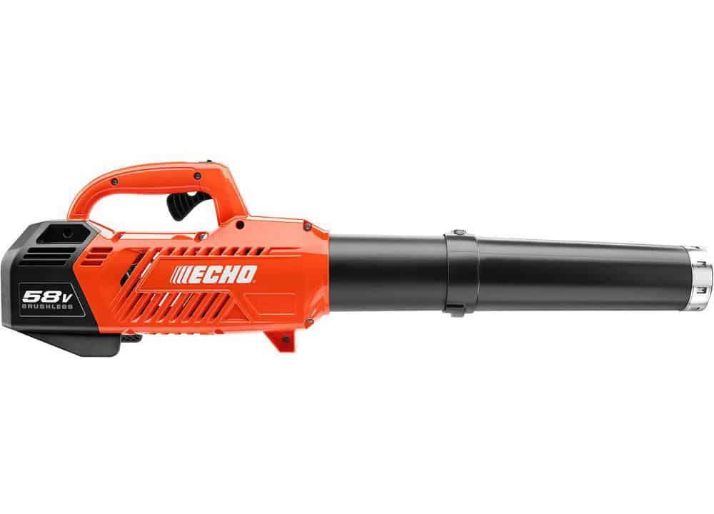 Echo CPLB-58V2AH 550 CFM Cordless Blower