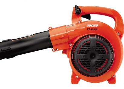 Echo PB-250LN 391 CFM Gas Blower