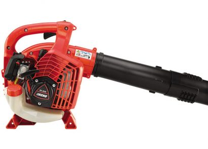 Echo PB-2520 453 CFM Gas Blower