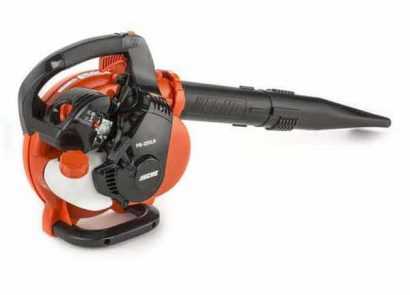 Echo PB-255LN 354 CFM Gas Blower