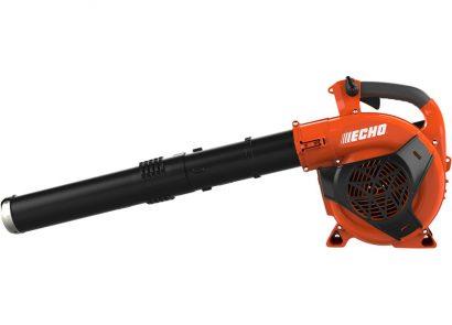 Echo PB-2620 456 CFM Gas Blower