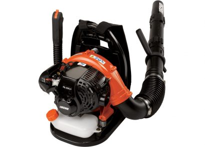 Echo PB-265LN 375 CFM Gas Backpack Blower