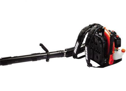 Echo PB-580H 510 CFM Gas Backpack Blower