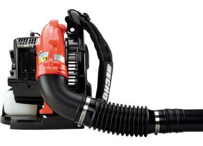 Echo PB-580T 510 CFM Gas Backpack Blower