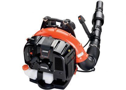 Echo PB-760LNT 540 CFM Gas Backpack Blower