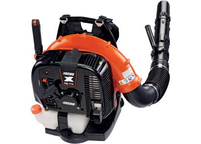 Echo PB-770H 756 CFM Gas Backpack Blower