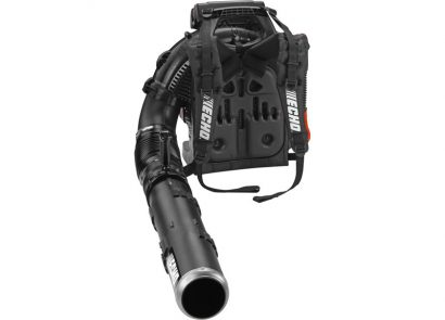 Echo PB-8010H 1071 CFM Gas Backpack Blower