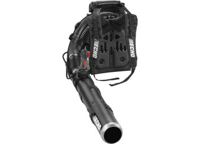 Echo PB-8010T 1071 CFM Gas Backpack Blower