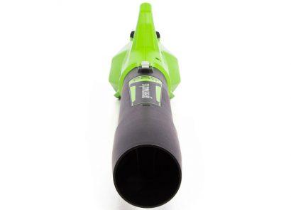 Greenworks 2412002 350 CFM Cordless Blower