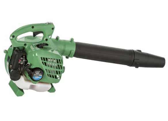 Hitachi RB24EAP 441 CFM Gas Blower