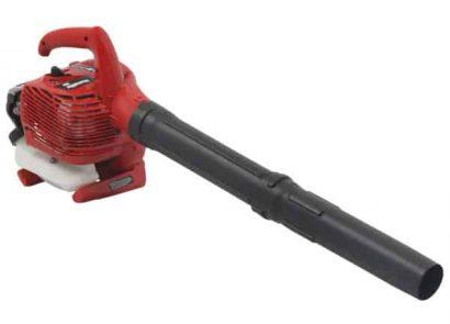 Homelite UT09526 400 CFM Gas Blower