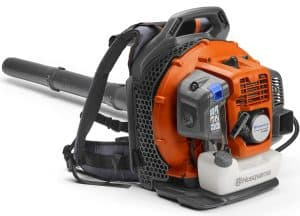 picture of the Husqvarna 150BT