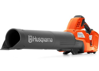 Husqvarna 230iB 650 CFM Cordless Blower