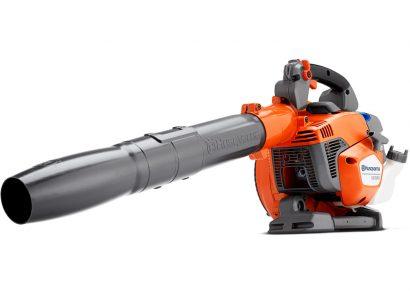 Husqvarna 525BX 459 CFM Gas Blower