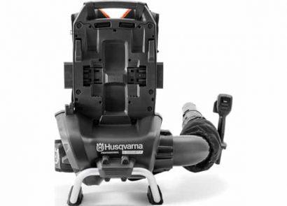 Husqvarna 550iBTX 551 CFM Cordless Blower