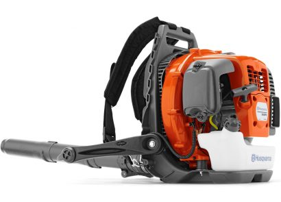 Husqvarna 560BFS 631 CFM Gas Backpack Blower