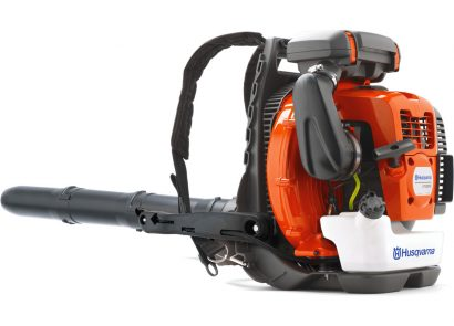 Husqvarna 570BFS 768 CFM Gas Backpack Blower