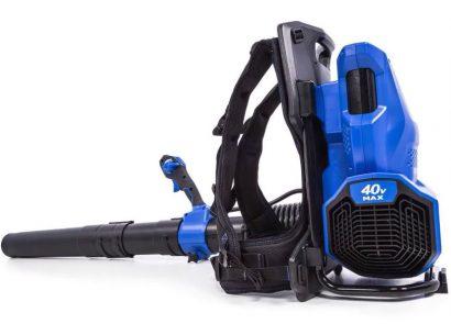 Kobalt KBB 4240-06 690 CFM Cordless Blower
