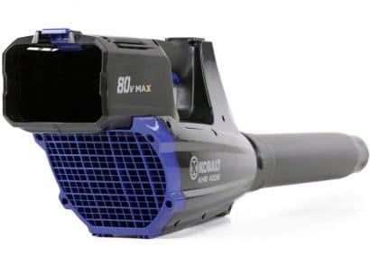 Kobalt KHB400B 500 CFM Cordless Blower