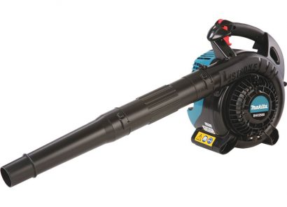 Makita BHX2500CA 356 CFM Gas Blower