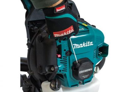 Makita EB5300WH 516 CFM Gas Backpack Blower