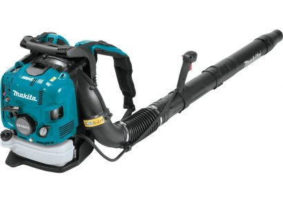 Makita EB7660TH 706 CFM Gas Backpack Blower