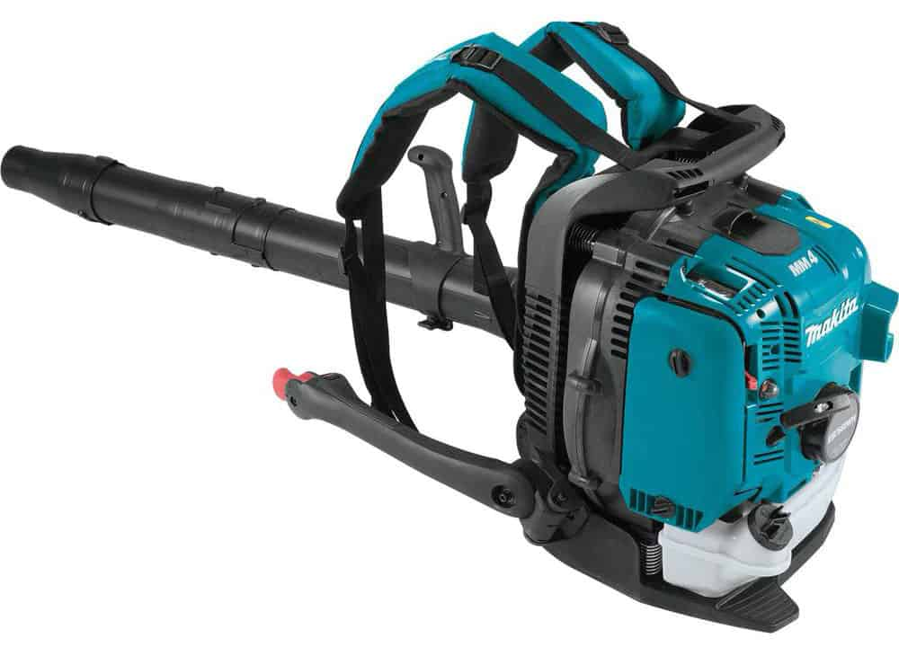 Picture 1 of the Makita EB7660WH