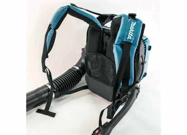 Picture 2 of the Makita EB7660WH