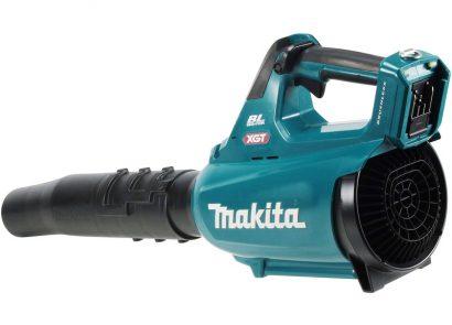 Makita GBU01M1 565 CFM Cordless Blower