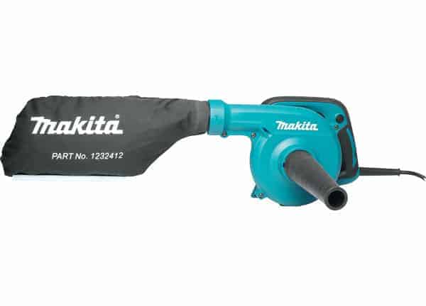 Picture 2 of the Makita UB1103