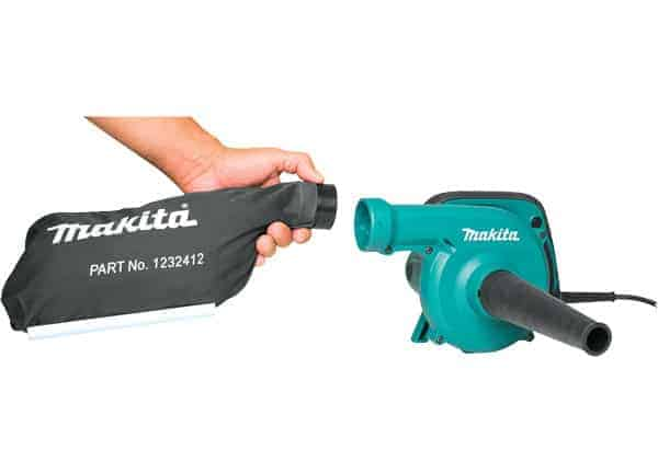Picture 3 of the Makita UB1103