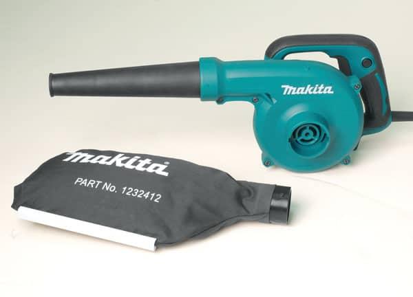 Makita UB1103 145 CFM Electric Blower Vac