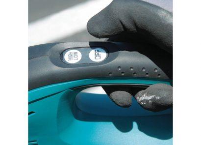 Makita XBU01PT 155 CFM Cordless Blower
